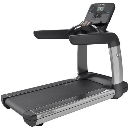 Commercial-Elevation-Series-Treadmill-Arctic-Silver-Explore-L
