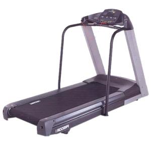 precor-c956-treadmill