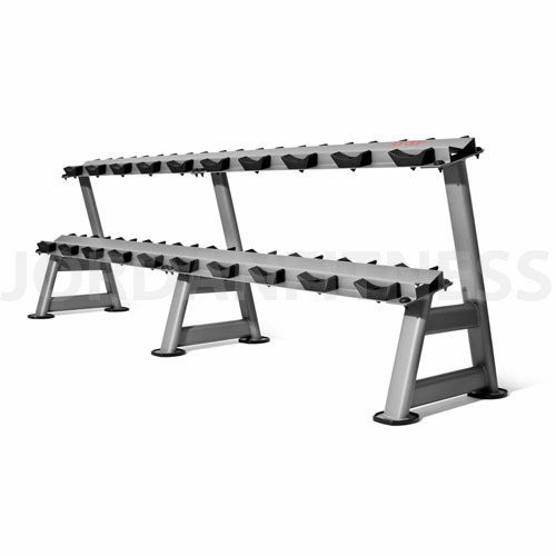 10-pair-dumbell-rack_1024x1024