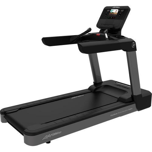 IntegritySeries-Treadmill-DX-Titanium-StandardView_1000x1000