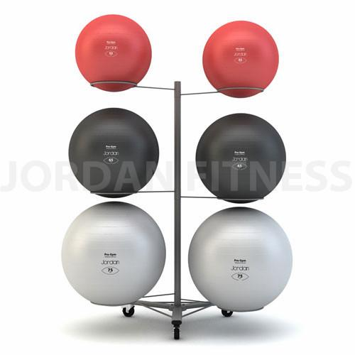 Fit-Ball-Rack—holds-6-balls_1_grande