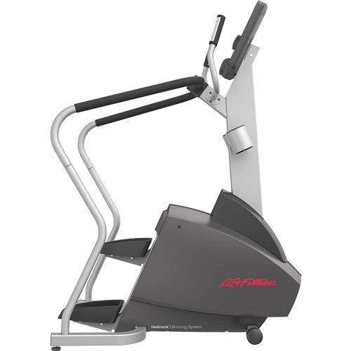 Life Fitness Integrity Series Stairclimber