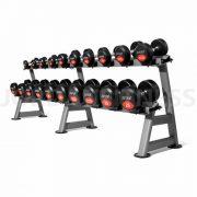 Solid-end-dumbells-on-rack_1_grande