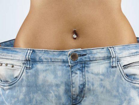 Tessa james weight loss image 5
